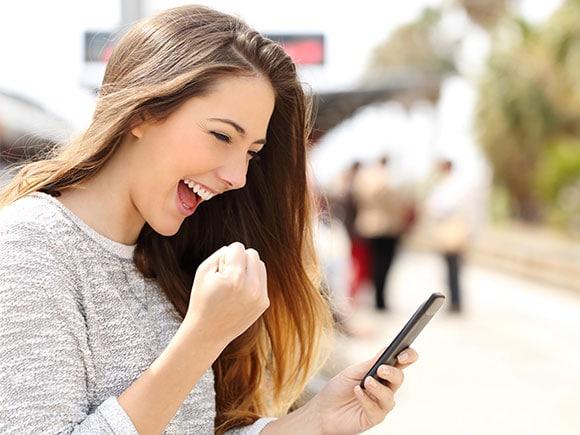 Nieuwe klanten, meer omzet en online beter zichtbaar.